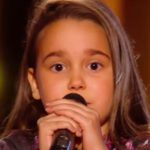 The Voice Kids 2016 : découvrez LA gagnante en vidéo