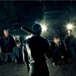 The Walking Dead saison 7 : Où ? Quand ? Comment ?