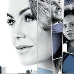 Grey's Anatomy saison 15 : un nouveau couple inattendu (spoilers)