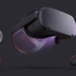 L'Oculus Quest fait exploser les ventes de la Réalité Virtuelle